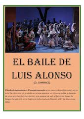 Documento PDF 37   el baile de luis alonso   g gimenez   set of clarinets