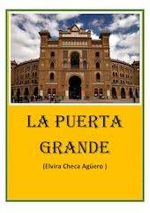 Documento PDF 38   la puerta grande   e chueca   set of clarinets