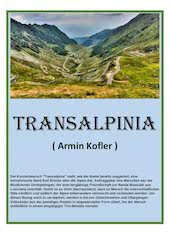 Documento PDF 39   transalpinia   armin klofer   set of clarinets