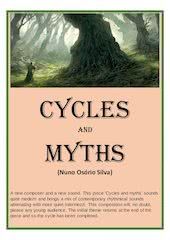 Documento PDF 42   cycles and myths   nuno osorio   set of clarinets
