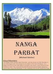 Documento PDF 44   narga parbat   michael geisler   set of clarinets
