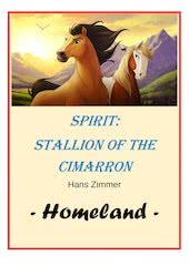 Documento PDF 50   spirit   stallion of the cimarron   set of clarinets 1