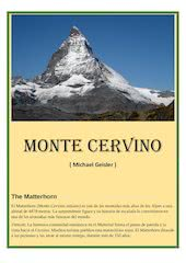 Documento PDF 53   monte cervino   michael geisler   set of clarinets