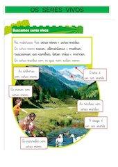 Documento PDF naturais tema 1 parte pdf