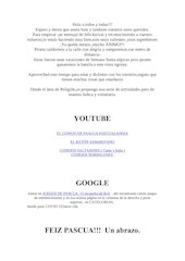 Documento PDF relixin