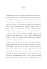 Documento PDF satelite