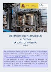 Documento PDF orientaciones frente a covid 19 en el sector industrialpdf