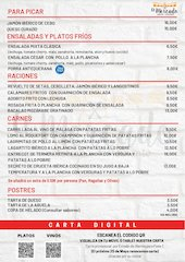 Documento PDF carta mercado terraza    fase 1