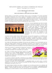 Documento PDF reflexin domingo v de pascua