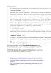 Documento PDF tutorial de instalacion de citrix xenserver
