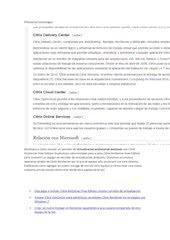Documento PDF tutorial de instalacion de citrix xenserver