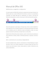 Manual office 365.pdf - página 3/46