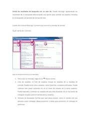 Manual office 365.pdf - página 5/46