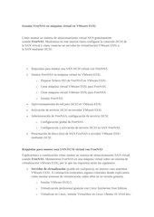 Documento PDF instalar san iscsi en freenas