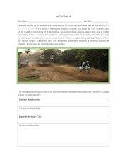 Documento PDF actividad 4