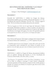 Documento PDF recuperacin del topnimo  de las ceras