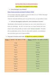 Documento PDF instrucins para a videoconferencia