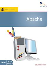 Documento PDF manual de apache