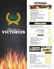 Documento PDF menu asadero victorios